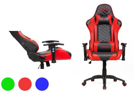 Gaming Stoel Goedkoop Best Playseat Office Chair