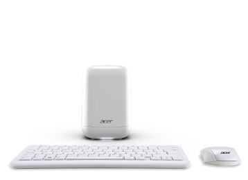 Acer Revo One mini-PC