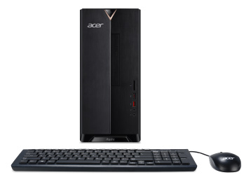 Acer Aspire TC-885 I5228 Desktop PC