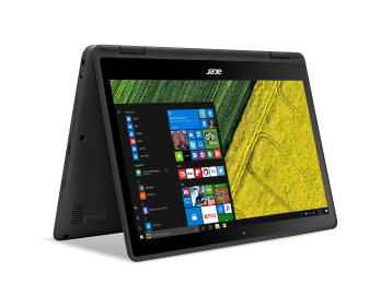 Acer Spin 5 SP513-51-30RZ