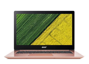 Acer Swift 3 SF314-51-3718