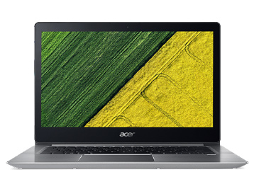 Acer Swift 5 SF315-51-39RZ