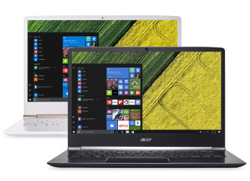 Acer Swift 5 SF514-51-78LJ