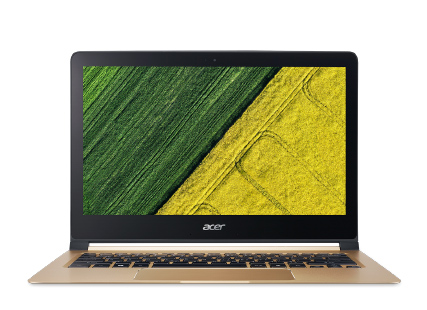 Acer Swift 5 SF315-51-594P