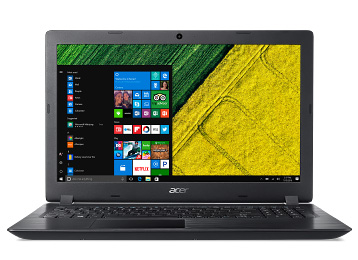 Acer Aspire A315-51-55NW