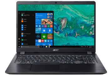 Acer Aspire A515-52G-706Z Notebook