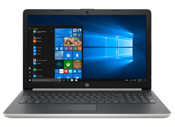 HP 15-DA0059NB Notebook