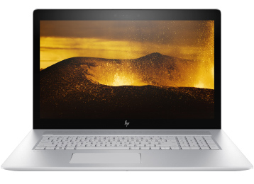 HP Envy 17-ae101nb