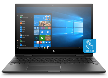 HP Envy x360 15-cn0069nb notebook