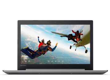 Lenovo IdeaPad 320-15IKBN notebook