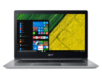 Acer Swift 3 SF314-52-54S7