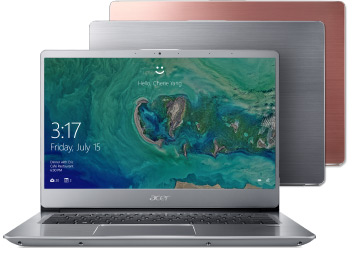Acer Swift 3 SF314-54-52Q5 SF314-54-53TY
