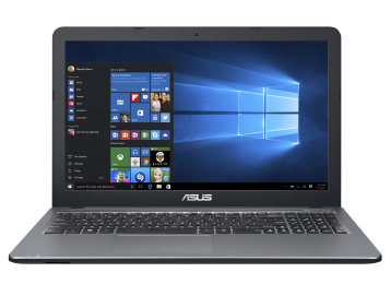 Asus Vivobook F540MA-DM239T-BE notebook