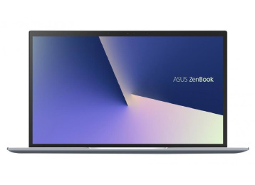 Asus ZenBook RX431FA-AM151T-BE notebook