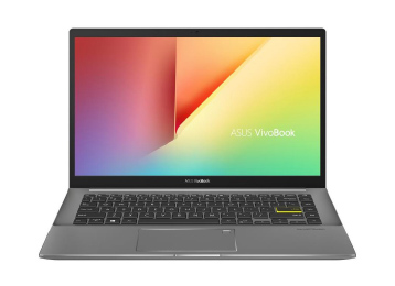 Asus VivoBook S433FA-EB080T-BE notebook