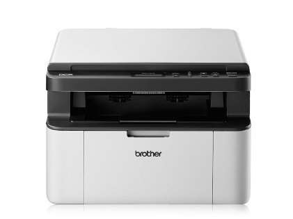 Brother DCP-1510 laserprinter