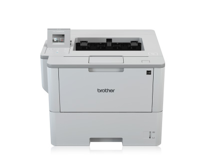 Brother HL-L6300DW laserprinter