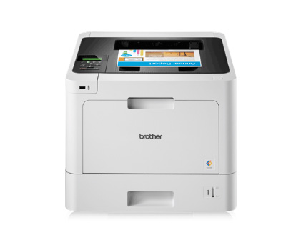 Brother HL-L8260CDW laserprinter