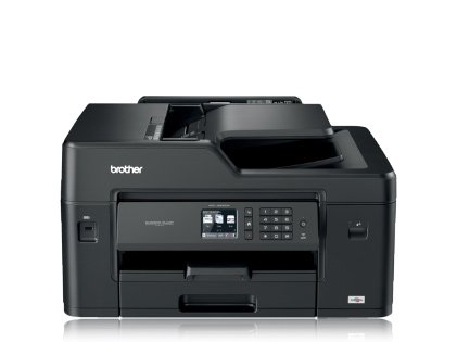 Brother MFC-J6530DW professionele A3 inkjetprinter