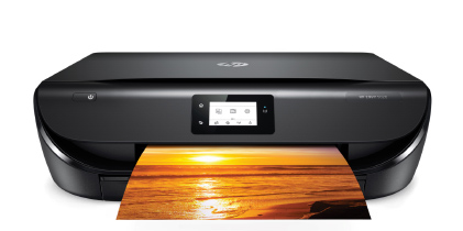 HP Envy 5020 A4 inkjetprinter