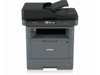 Brother MFC-L5700DN laserprinter