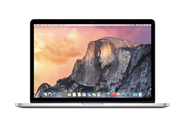 Apple Macbook Pro 13 inch B Grade