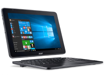 Acer Switch One S1003-179A
